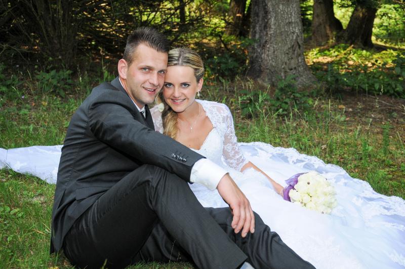 Svatba Monča+Míša, 25.6.2016