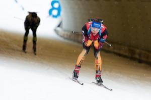 biatlon_25