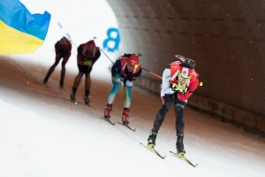 biatlon_28
