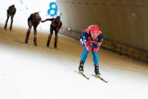 biatlon_29