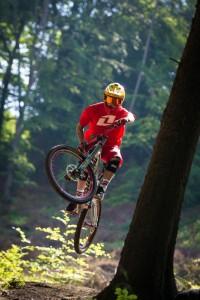 downhill_01
