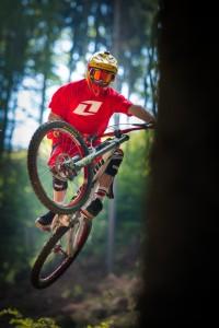 downhill_08