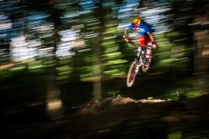 downhill_34